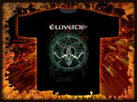 Evocation T-shirt